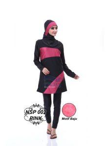 baju-renang-muslimah-dewasa-nsp-002-pink