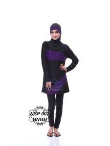 baju-renang-muslimah-dewasa-nsp-002-ungu
