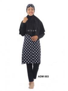 Baju Renang Jual Untuk Muslimah Perkembangan Terbaru