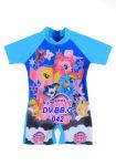 Baju renang Bayi DV-BB-G 042