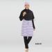 Baju Renang Muslimah ADM 007