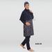 Baju Renang Muslimah ADM 008