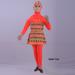 Baju Renang anak SBAP 165