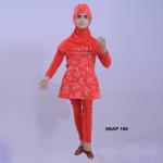Baju Renang anak SBAP 166