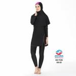 Baju Renang Muslimah ES-FCM-003 B