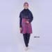 Baju Renang Muslimah Dewasa SBDP-343