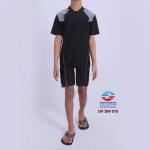 Baju Renang diving dewasa DV-DW 010