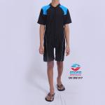 Baju Renang diving dewasa DV-DW 017