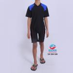 Baju Renang diving dewasa DV-DW 039