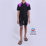 Baju Renang diving dewasa DV-DW 040
