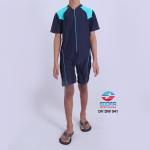 Baju Renang Diving dewasa DV-DW 041