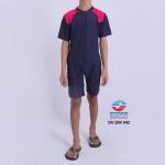 Baju Renang Diving Dewasa DV-DW 042