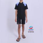 Baju Renang Diving Dewasa DV-DW 043