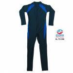 Baju renang selam SL-TG 006