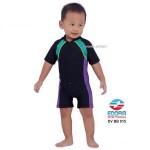 Pakaian renang anak bayi DV-BB 015