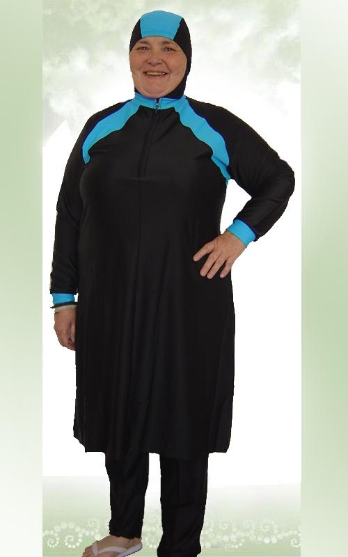 Toko Baju Renang Hamil - Distributor dan toko jual baju