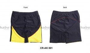 Celana Renang Anak CR-AK 001