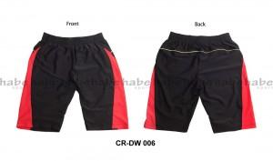 Celana Renang Dewasa CR-DW 006