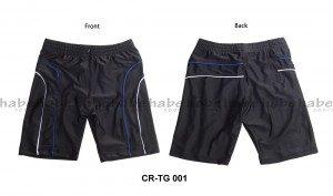 Celana Renang Anak CR-TG 001