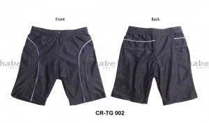 Celana Renang Anak CR-TG 002