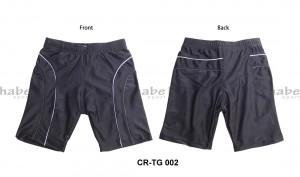 CR-TG 002-toko celana renang habe polos