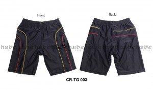 Celana Renang Anak CR-TG 003