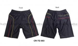 CR-TG 003-toko celana renang anak-anak