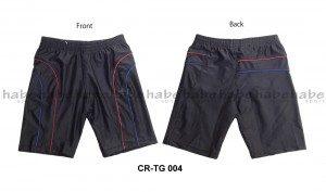 Celana Renang Anak CR-TG 004
