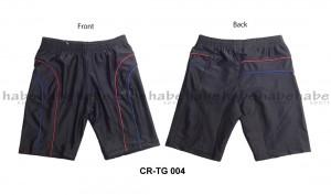 CR-TG 004-grosir celana renang anak-anak