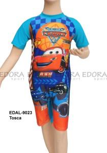 EDAL-9023 Tosca-busana renang diving edora anak laki