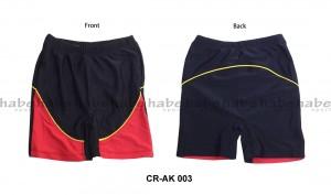 CR-AK 003-jual celana renang pendek anak-anak