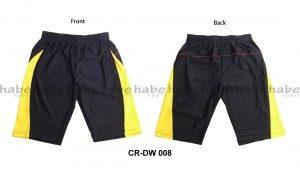 Celana Renang Dewasa CR-DW 008