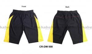 CR-DW 008-perlengkapan celana renang anak-anak tk