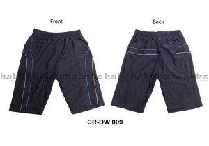 Celana Renang Dewasa CR-DW 009