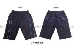 CR-DW 009-grosir celana renang dewasa