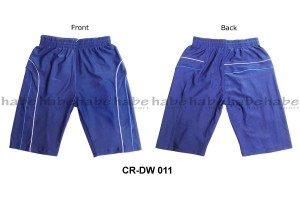 Celana Renang Dewasa CR-DW 011