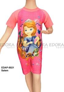 EDAP-5021 Salem-toko busana renang edora anak-anak lucu