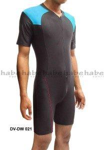 Baju Renang Dewasa Diving DV-DW 021