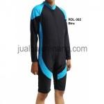 Baju Renang Diving Dewasa RDL-302