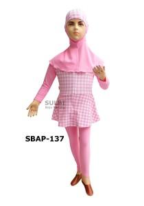 SBAP-137