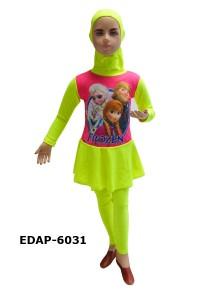 EDAP-6031