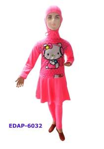 EDAP-6032 PINK