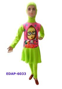 EDAP-6033
