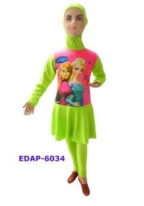 EDAP-6034