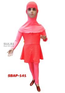 SBAP-141