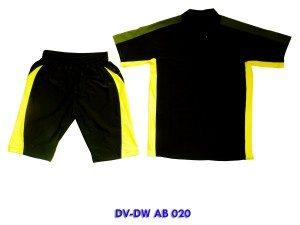Baju Renang Dewasa Laki-Laki DV-DW AB 020