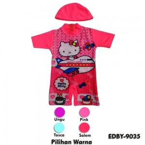 EDBY-9035