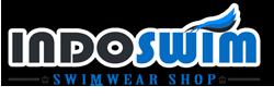 Distributor dan toko jual baju renang, celana, alat selam secara online terbaik di indonesia