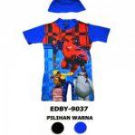Baju Renang Diving Bayi EDBY-9037 (2 Warna)