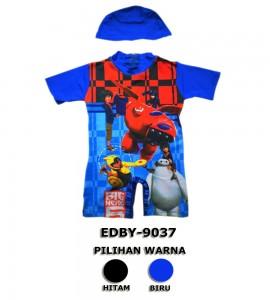 EDBY-9037